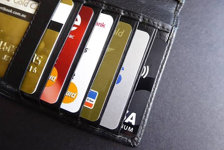 Best Student Credit Cards For Building Credit Fast
