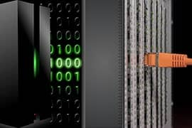 Database Admin Jobs