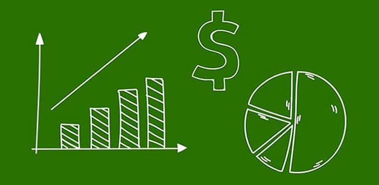 Amazon Affiliate Earnings Report