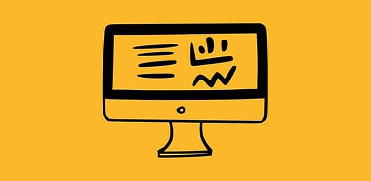 Amazon Affiliate Website WordPress