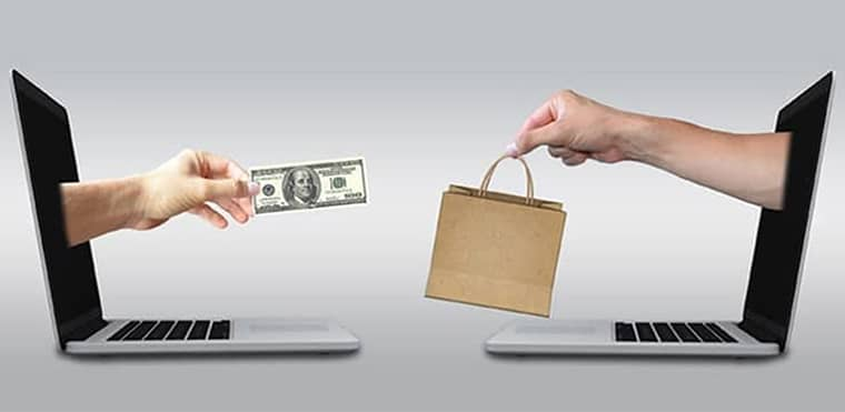 Extra Ways To Sell Stuff Online For Cash