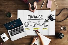 Financial Advisor Jobs