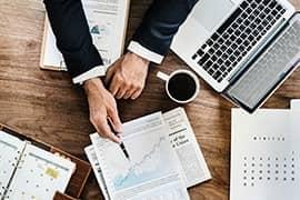 Financial Analyst Jobs