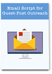 Free Guest-Post Email Script