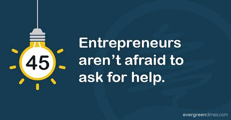 How Do Entrepreneurs Differ From Employees