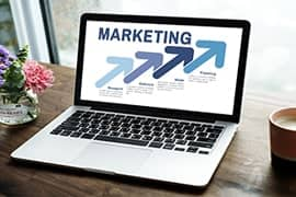 Marketing Manager Jobs That Pay 1000 A Day