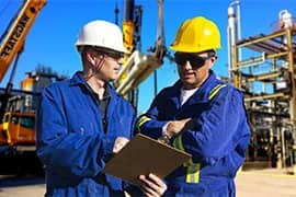 Petroleum Engineer Jobs That Pay 1000 A Day