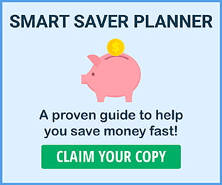 Save Money Fast
