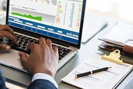 Accounting Jobs That Pay 1000 A Day