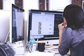 Software Developer Jobs That Pay 1000 A Day